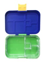 Munchbox Munchbox Bento Mini 4 - The Outback