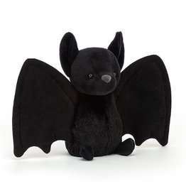 Jellycat Jellycat Bewitching Bat