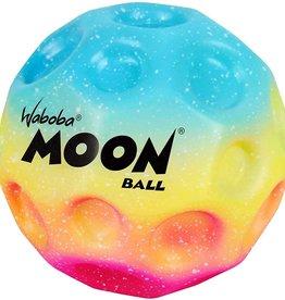 Waboba Waboba Moon Ball Gradient