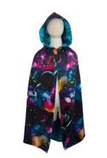 Great Pretenders Galaxy Cloak, Size 7-8