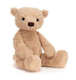 Jellycat Finley Bear, Huge
