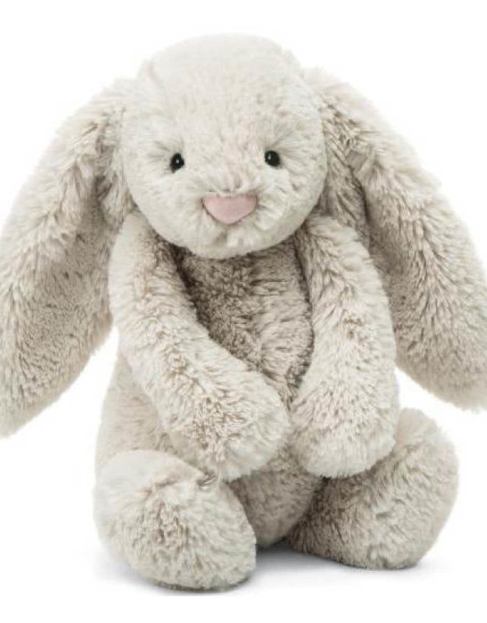 Jellycat Oatmeal Bunny, Medium