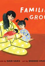 Families Grow