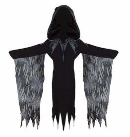 Great Pretenders Reaper Cloak