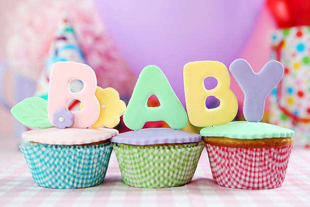 5 Must Have Baby Shower Gifts