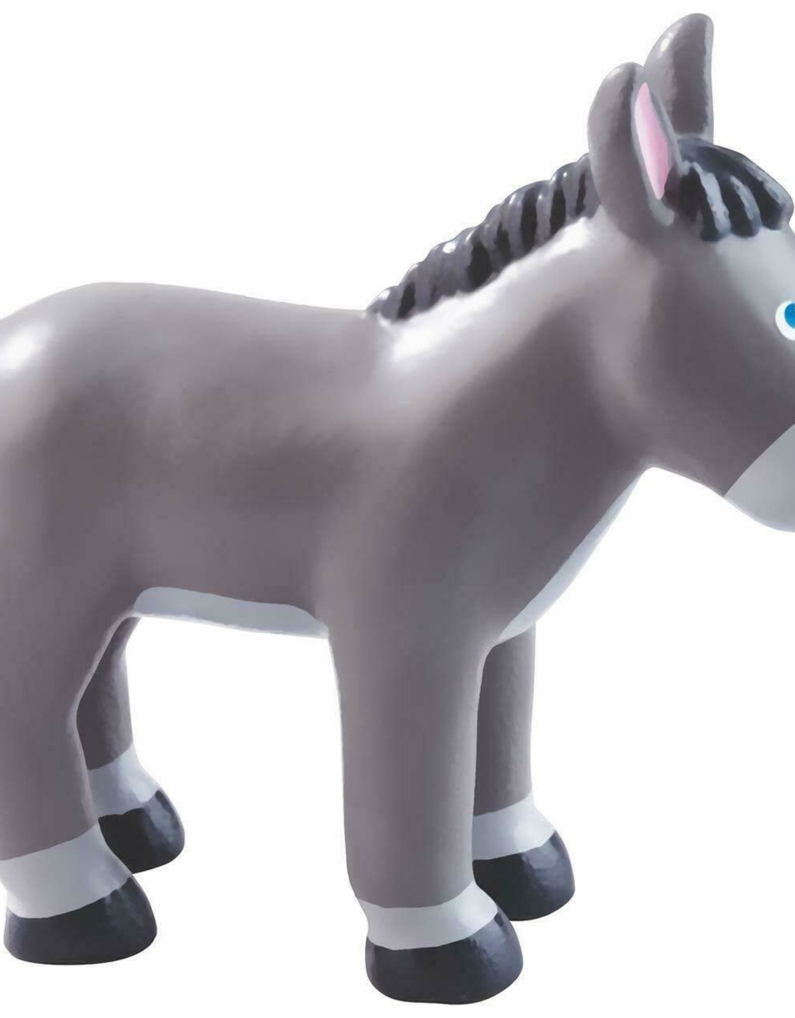 Haba Little Friends Donkey