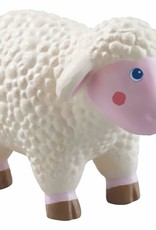Haba Little Friends Sheep
