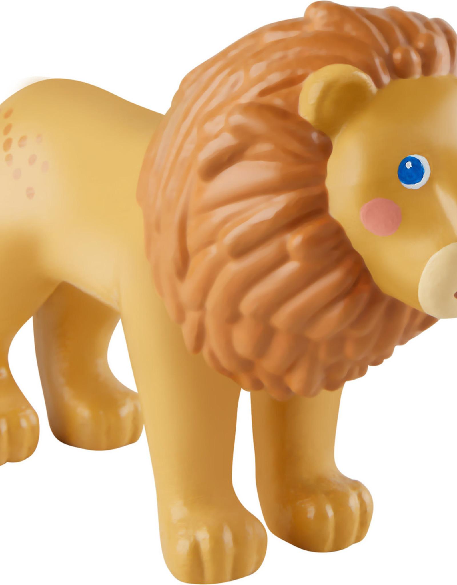 Haba Little Friends Lion