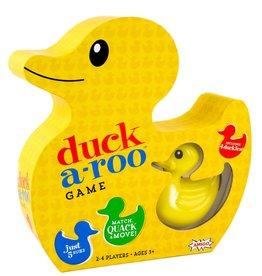 Amigo Duck-A-Roo!