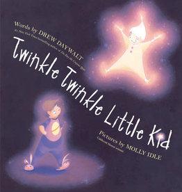 Penguin Random House Twinkle Twinkle Little Kid