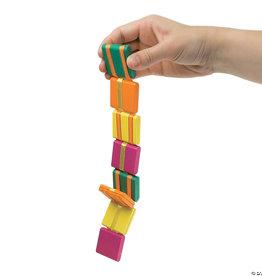 MindWare Jacob's Ladder
