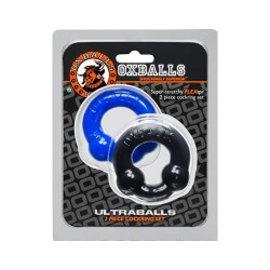 oxballs Oxballs Ultraballs 2 pack