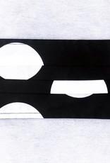 Finley Finley Polka Dot Mask