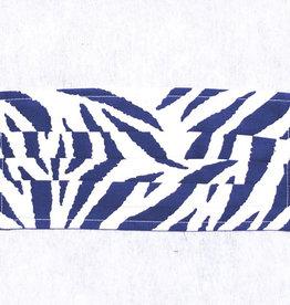 Finley Tiger Stripe Mask