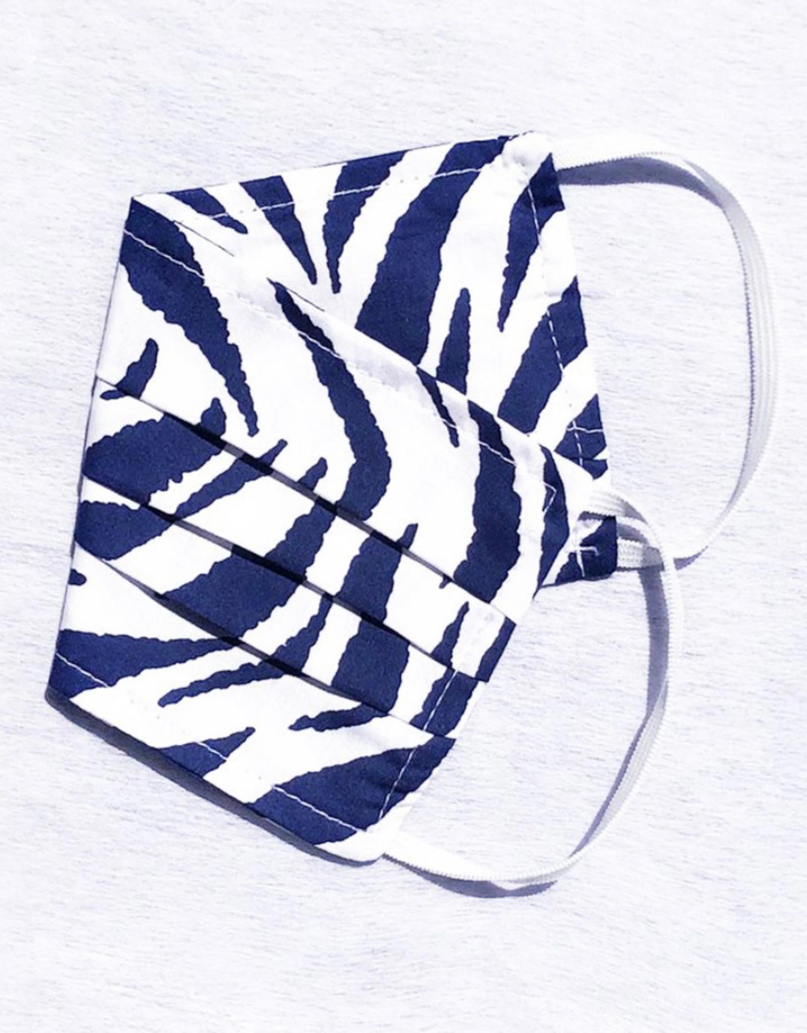 Finley Finley Tiger Stripe Mask
