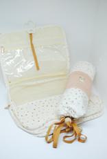 Shiraleah Shiraleah Toiletry Bag