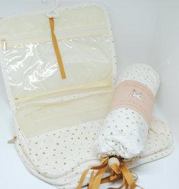 Shiraleah Toiletry Bag