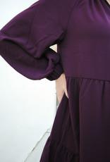 Crosby Crosby Bella Dress