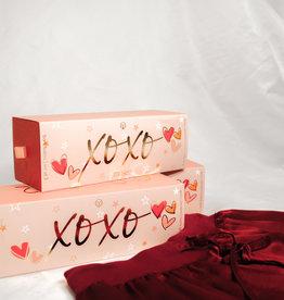 musee XOXO Bathbomb Set