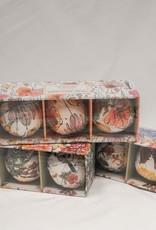 Michel Design Works Bath bomb Set