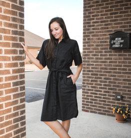 Part Two Halfa Dress