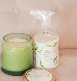 Thymes Basil Countertop Spray