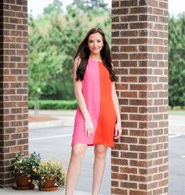 Julie Brown Resort Fling Dress