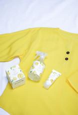 fridaze Daffodil Blouse