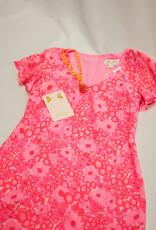 Julie Brown Campagnia Floral Dress