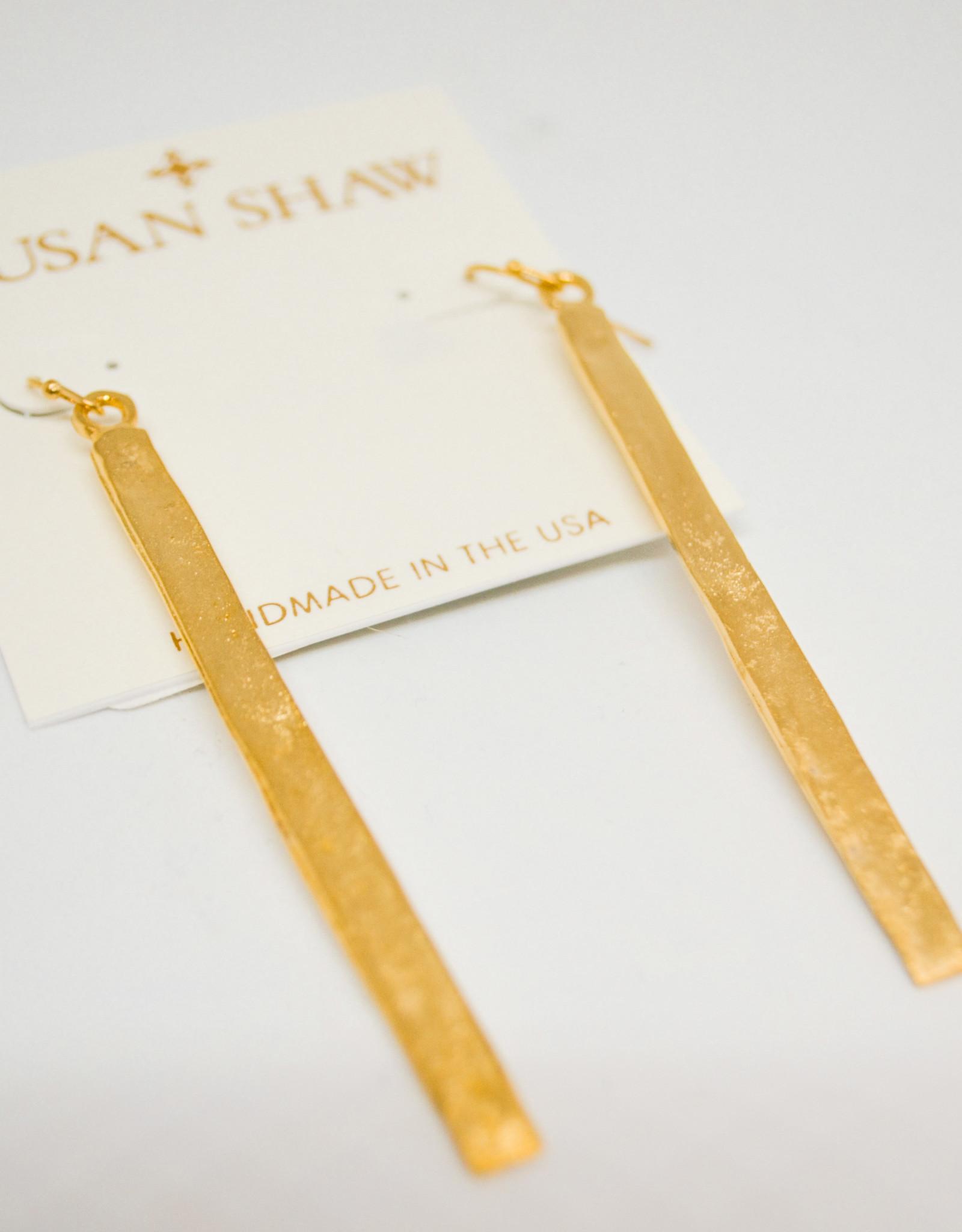 Susan Shaw Bar Wire