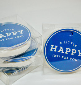 WH Hostess Gift Tags