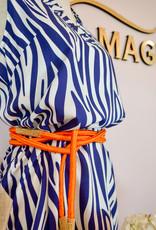Gretchen Scott Razzle Dazzle Belt