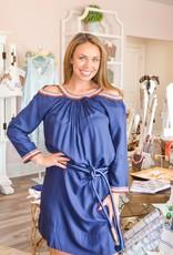 Gretchen Scott Aphrodite Dress