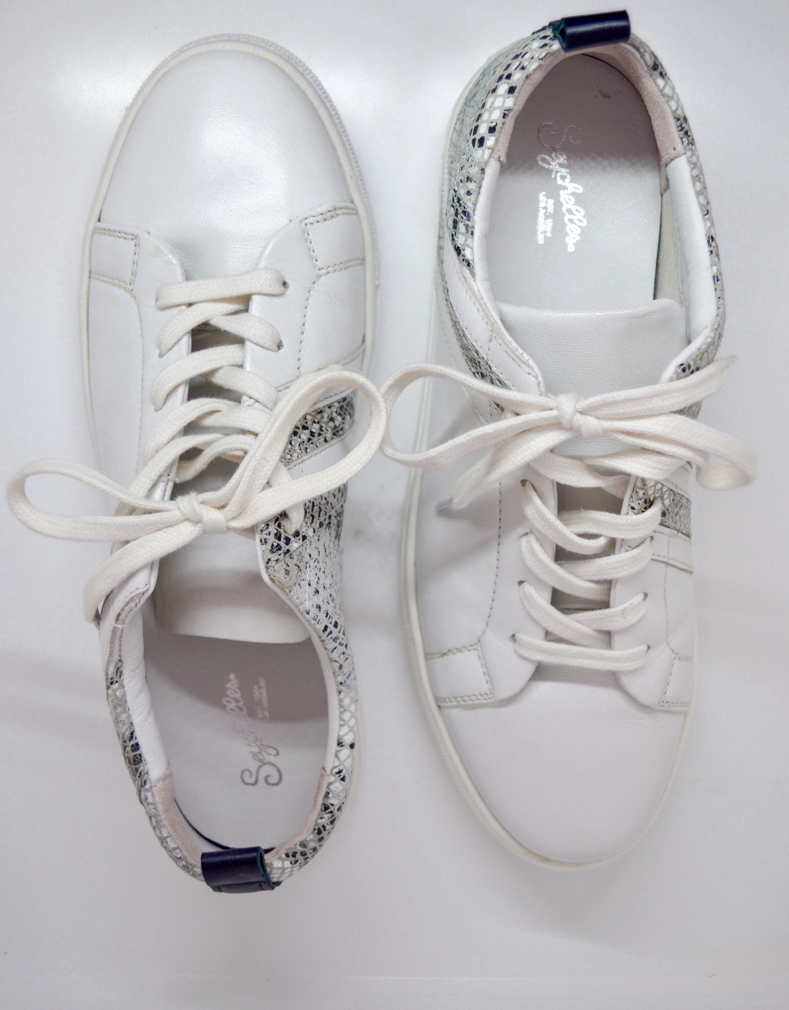 Seychelles Seychelles Stand Out Sneaker