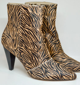 Able Tinsley Boot