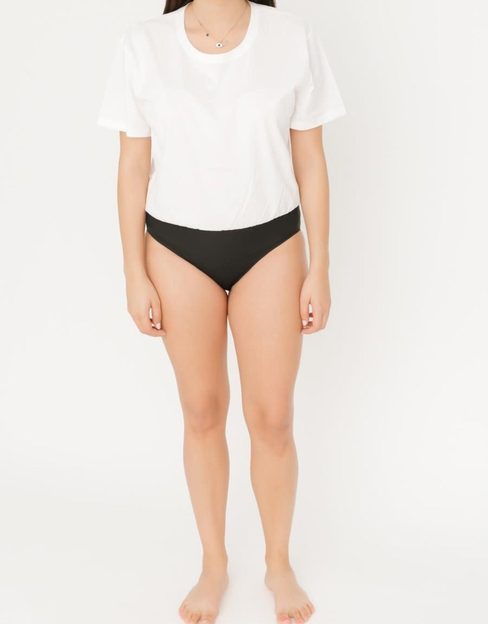 Smash and Tess T-Shirt Bodysuit