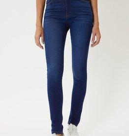 KanCan High Rise Basic Super Skinny Jean-