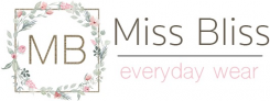 Miss Bliss Boutique