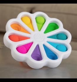 Fat Brain Toy Company Dimpl Digits