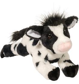 Douglas 1746 Corinna Cow