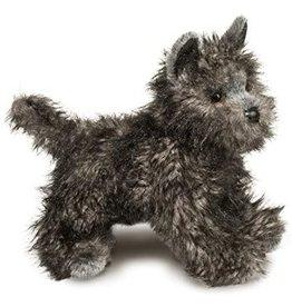 Douglas Hazel Cairn Terrier-2047