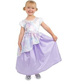 Little Adventures Unicorn Princess M
