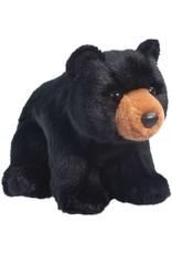 Douglas 4527 Almond Black Bear