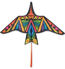 Premier Kites 5' Thunderbird Kite