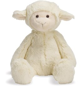 Manhattan Toy Lindy Lamb Medium