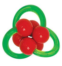 Brainwright Atomic Cherry Game