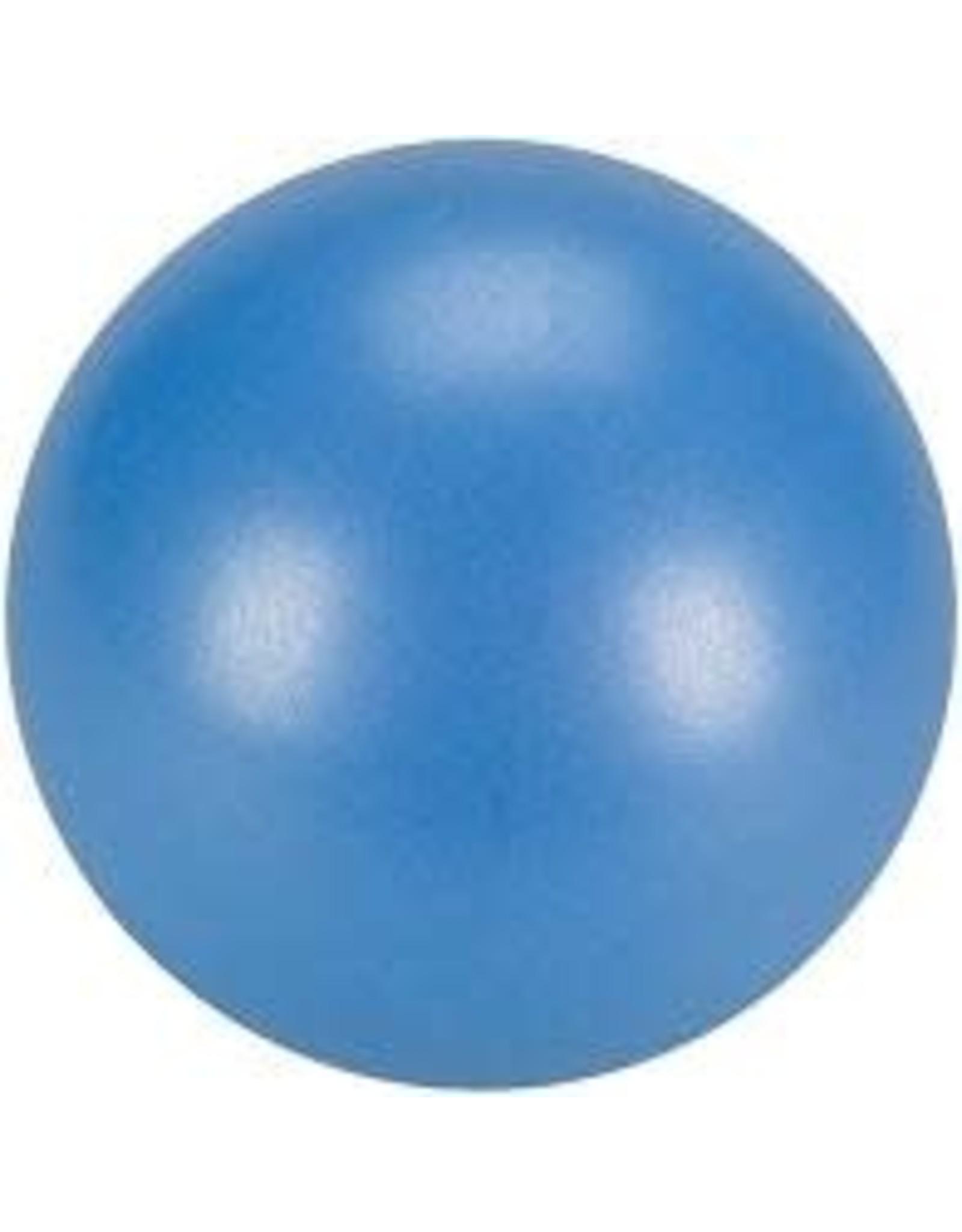 Small World Toys Original Gertie Ball