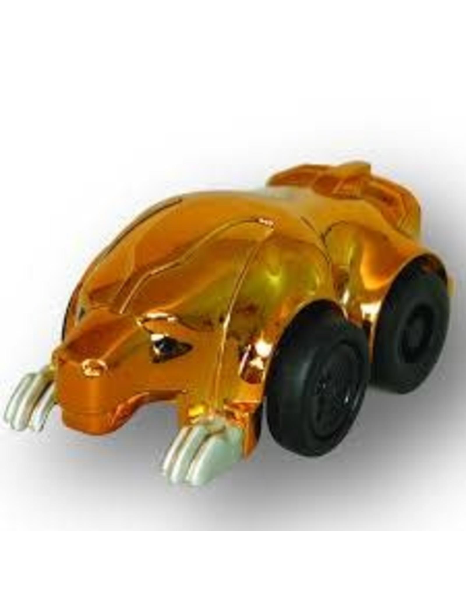 California Creations Lion, Saber 20860