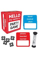 Gamewright Port-a-Party