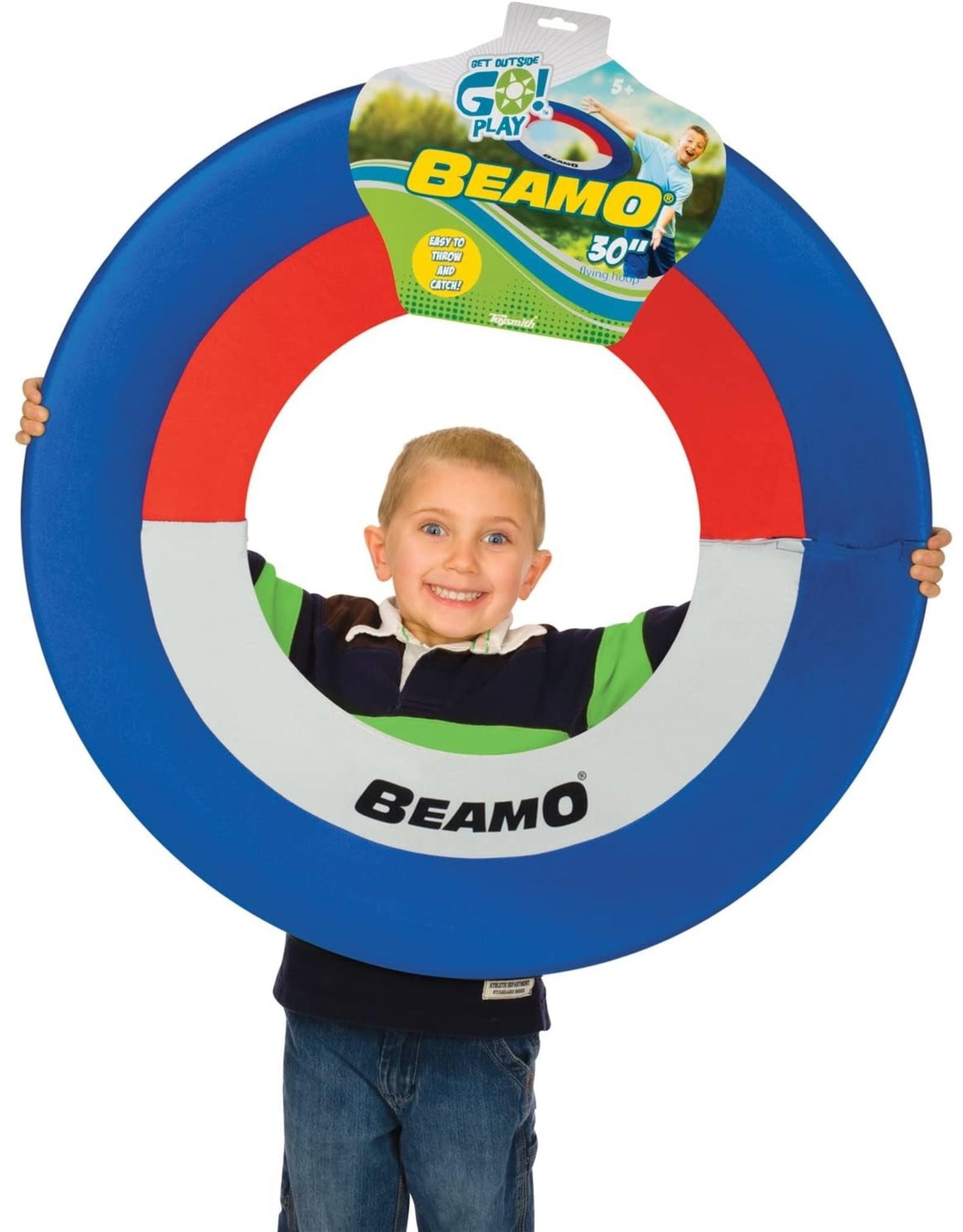 Toysmith Beamo 30 in.